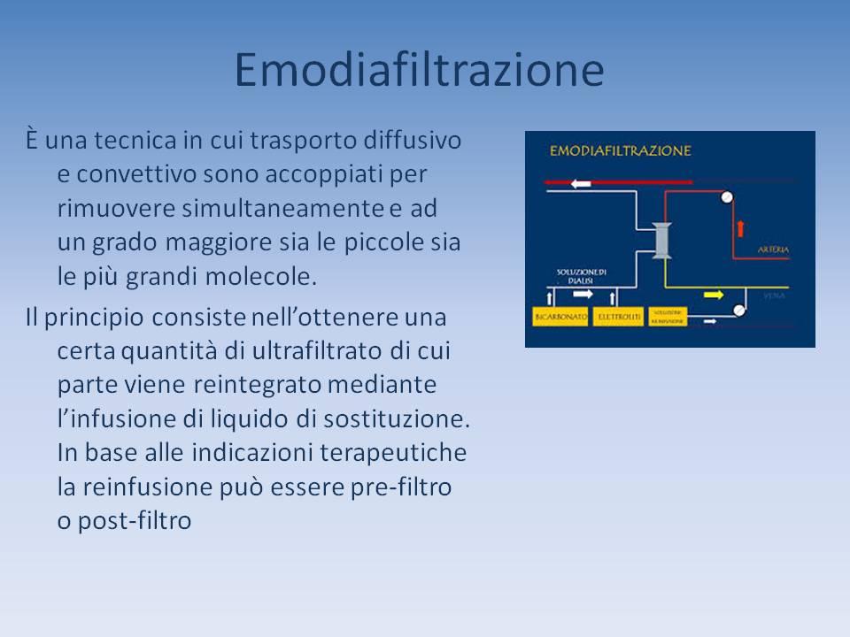 Tecniche Dialitiche10