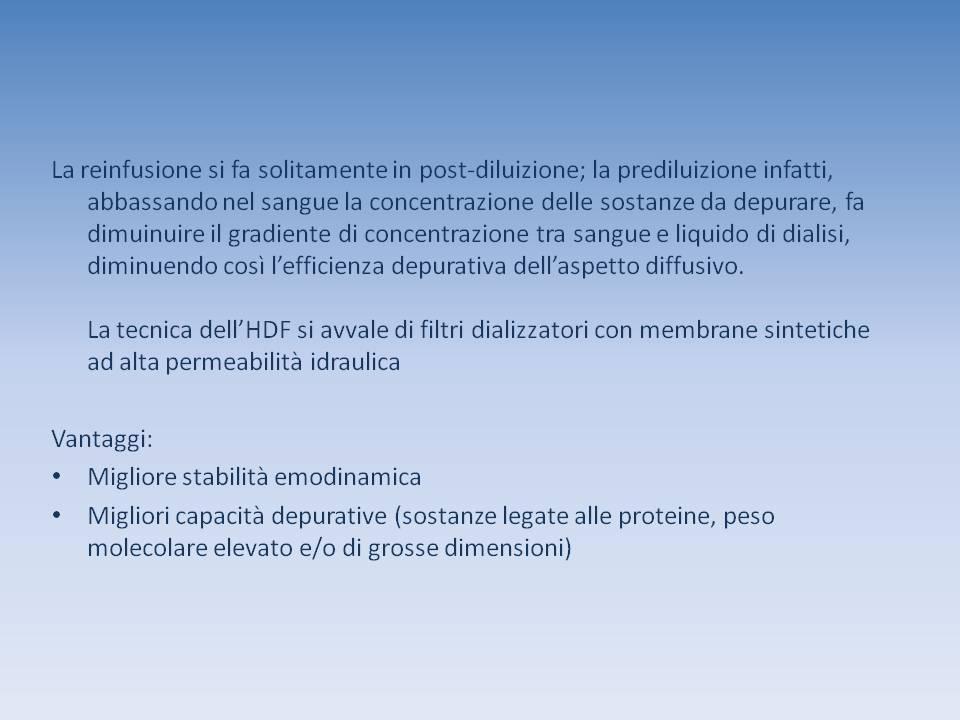 Tecniche Dialitiche11