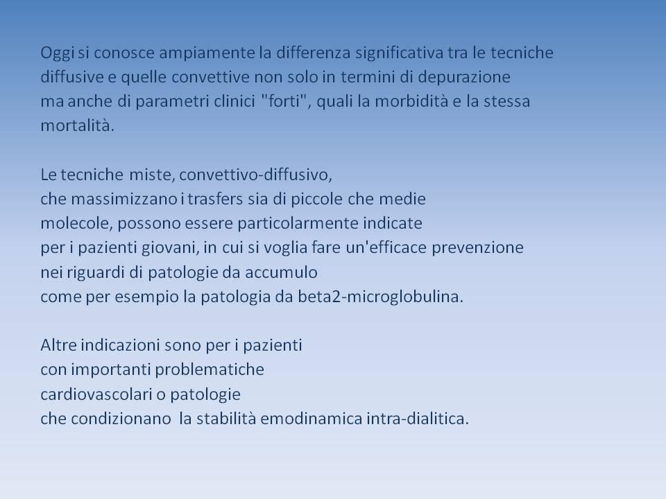 Tecniche Dialitiche12