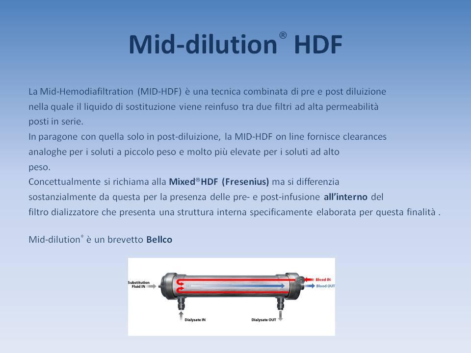 Tecniche Dialitiche14