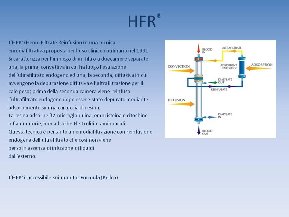 Tecniche Dialitiche15