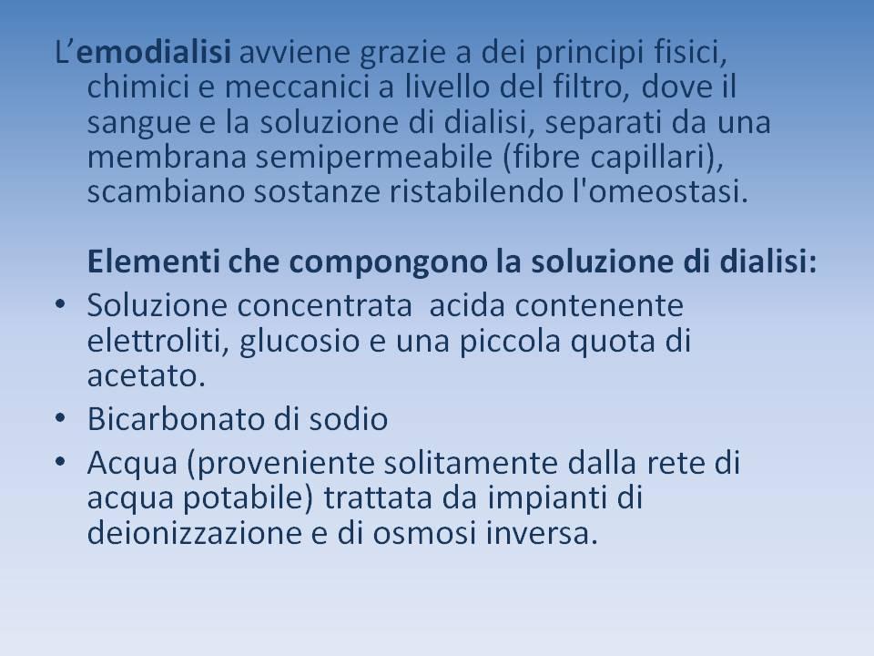 Tecniche Dialitiche3
