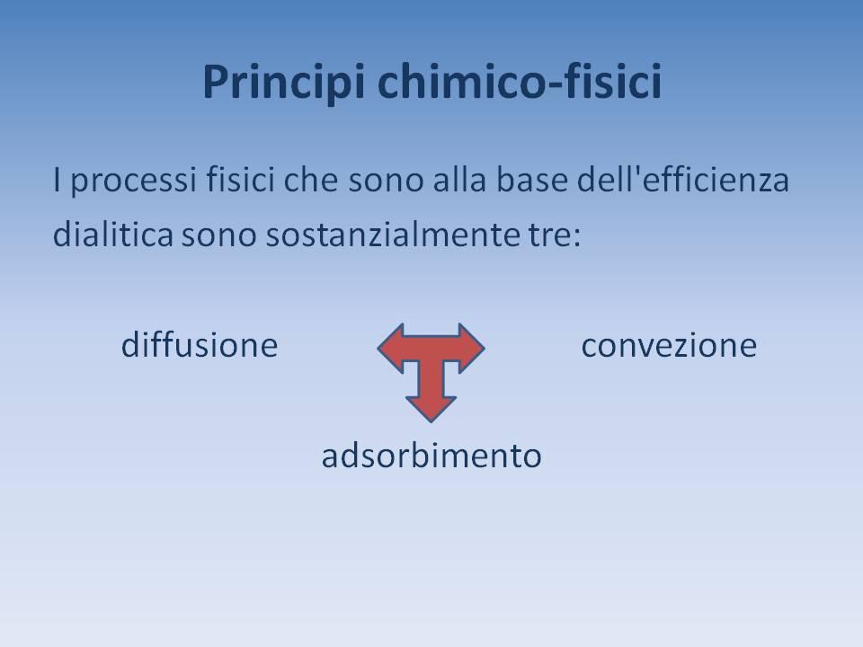 Tecniche Dialitiche4