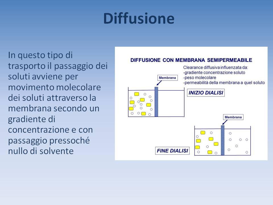 Tecniche Dialitiche5