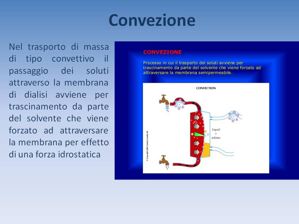 Tecniche Dialitiche6