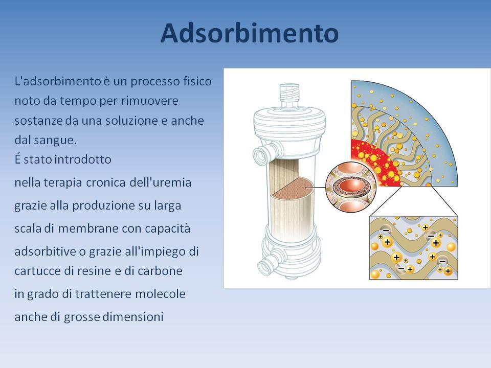 Tecniche Dialitiche7
