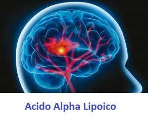 acdio alpha